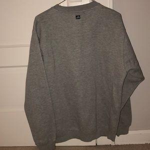 Sweaters - Stanford Sweatshirt!!!